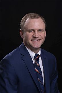 Corey Thurlow